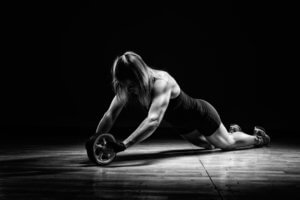 about LVFiT, surrey gym, surrey fitness