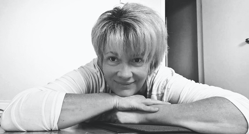yoga intructor langley, yin yoga langley